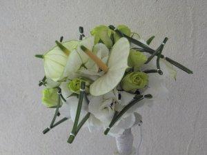 bouquet-de-mariee07