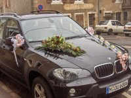 decoration-voiture01