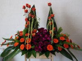 devant-de-cercueil02