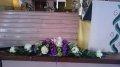 violette-eglise